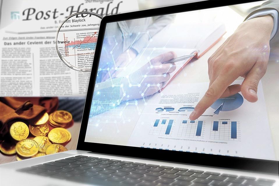 国办发文促进平台经济规范健康发展-中国商网|中国商报社0