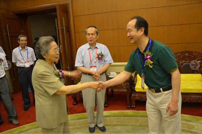 第七届中国管理科学大会总结报告