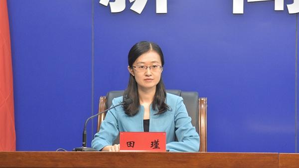 8月28日宁夏举行第四届宁商大会新